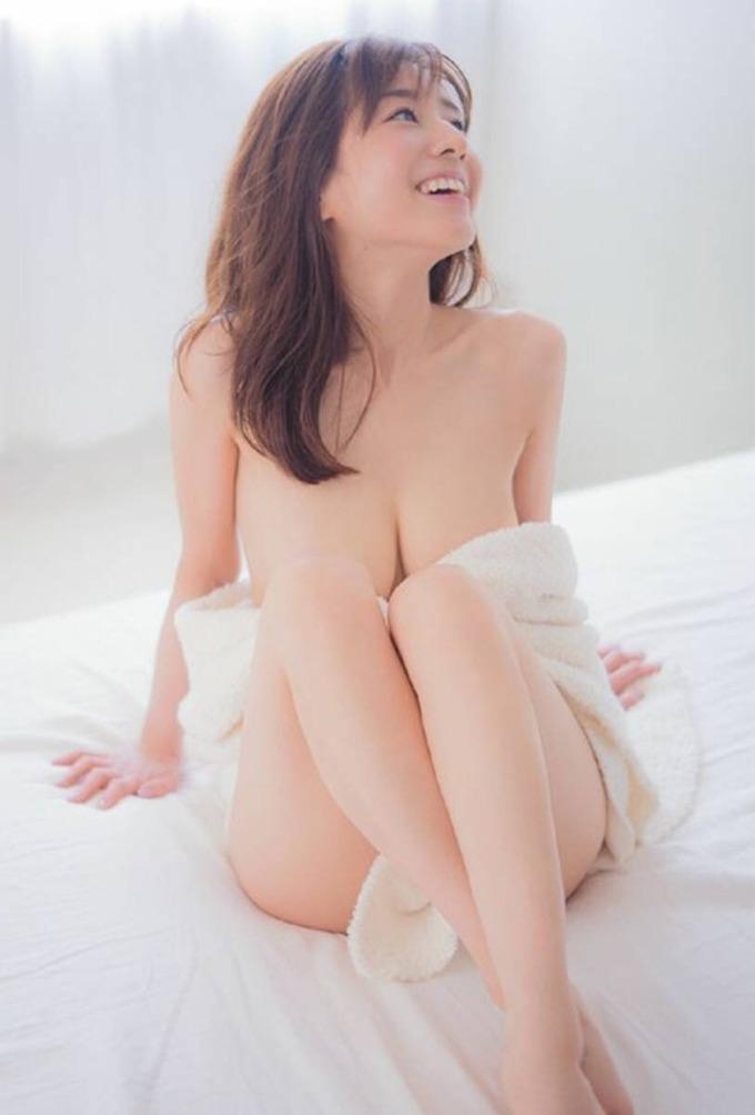 tana3