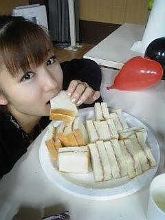 yuri3