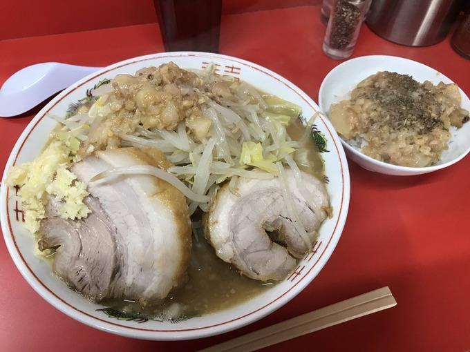 jiro2