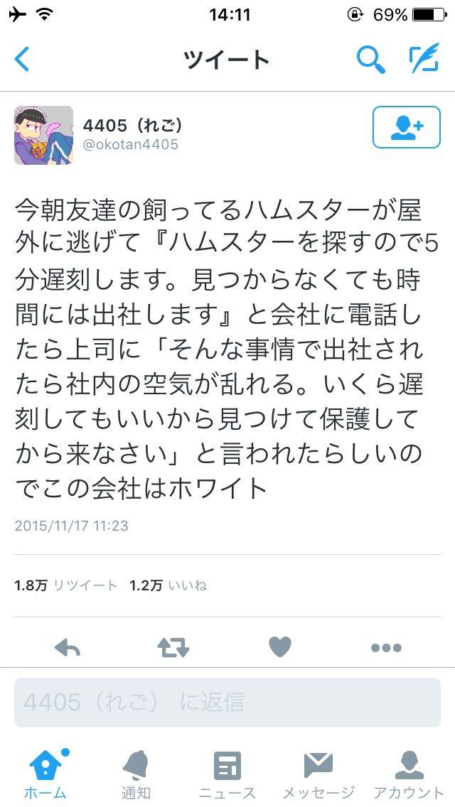 usomatsu10