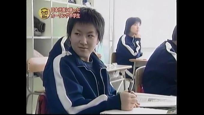 satsuki24