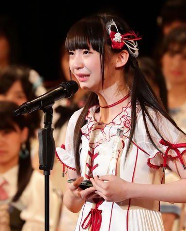 【悲報】NGT48荻野由佳さんが学生時代陰キャ男子をいじめてる画像が見つかる
