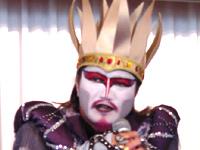 魔王に微妙な呪いをかけられるスレ