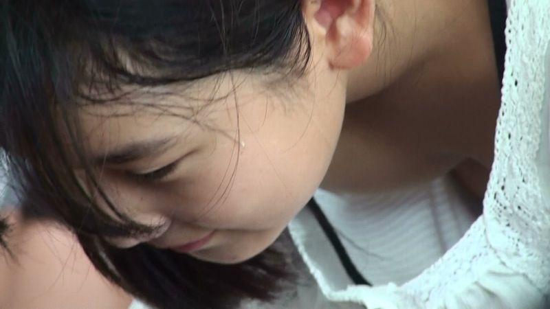 胸チラ画像・動画をひたすら集めるスレ12YouTube動画>3本 ニコニコ動画>1本 ->画像>820枚