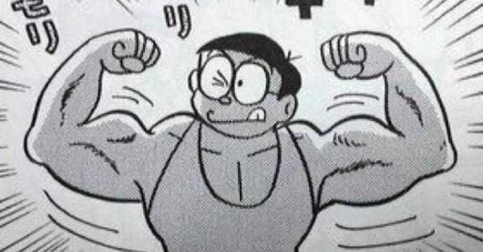 cheegyu2