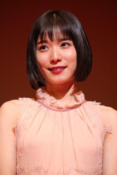 【悲報】松岡茉優さん、終わる