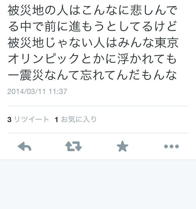 tsui10 (2)