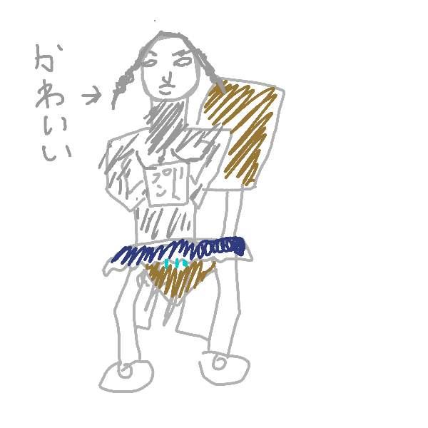 kono3