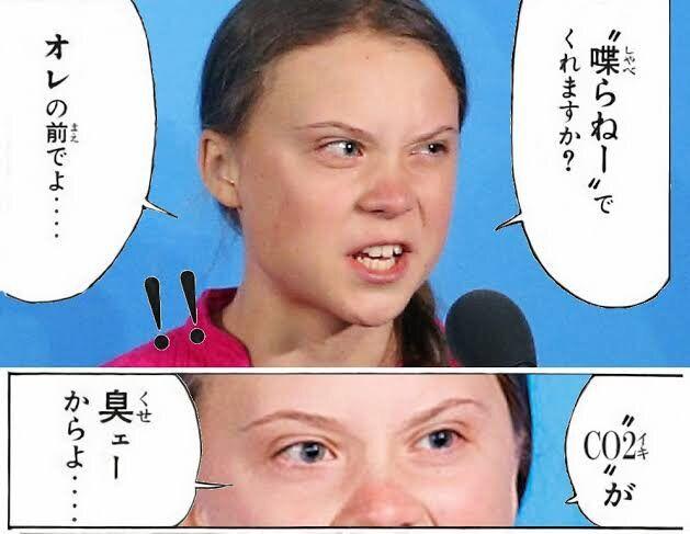 gure3