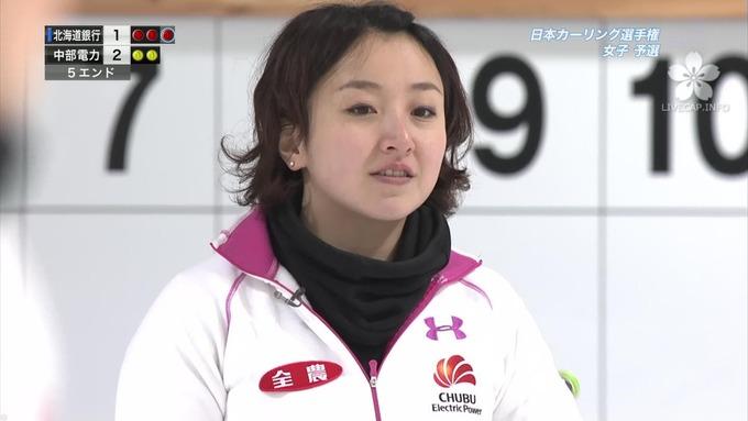 satsuki18