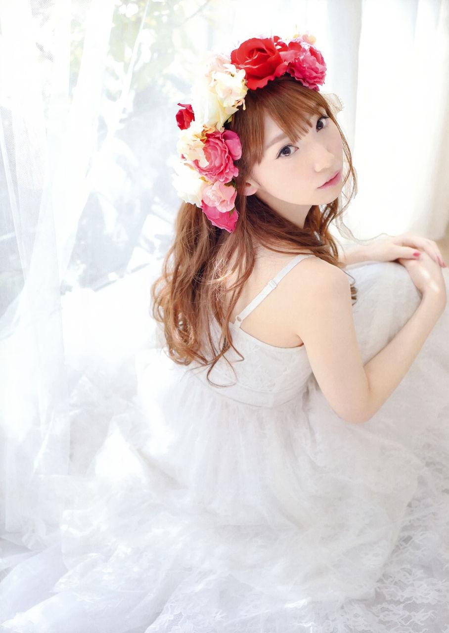 井上麻里奈の画像 p1_26