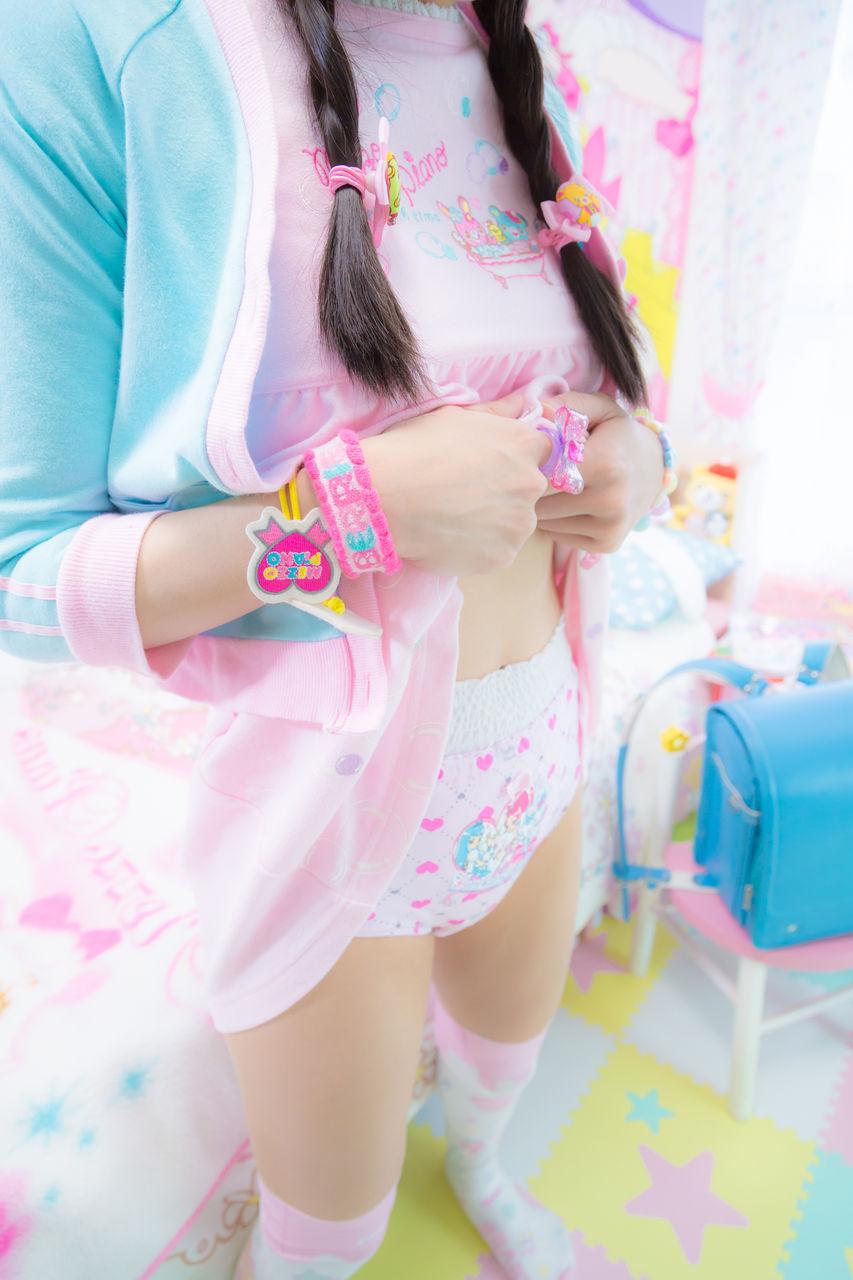 女児服  エロ 0B9A1258