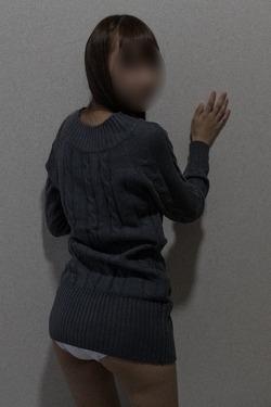 1018 おむつカンパニー宣伝用画像_21