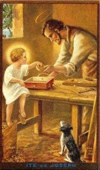 st-joseph-jesus-workshop