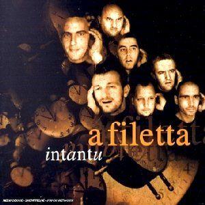 AFiletta-Intantu