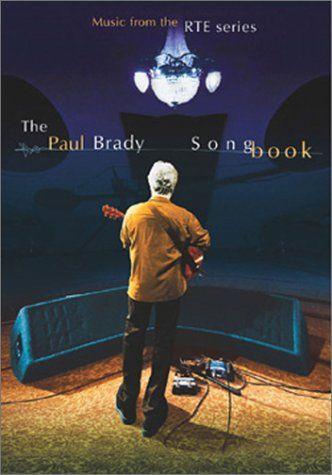 Brady-Songbook