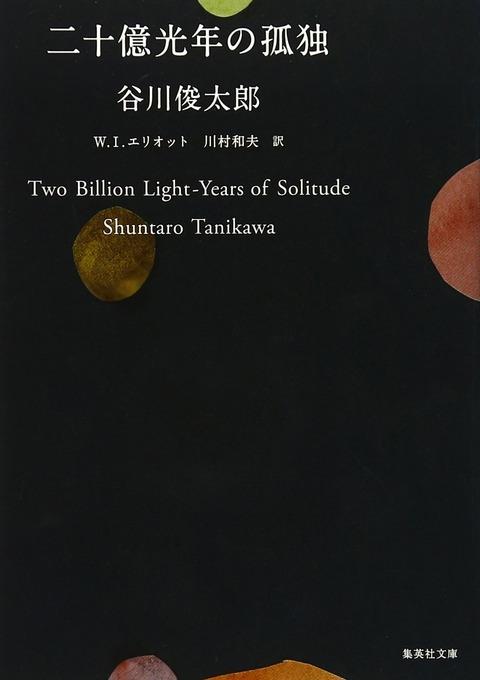 Tanikawa-20bYears