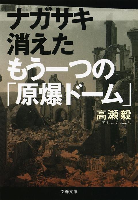 NagasakiAnotherDome