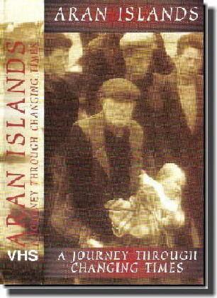 AranIslands_VHS