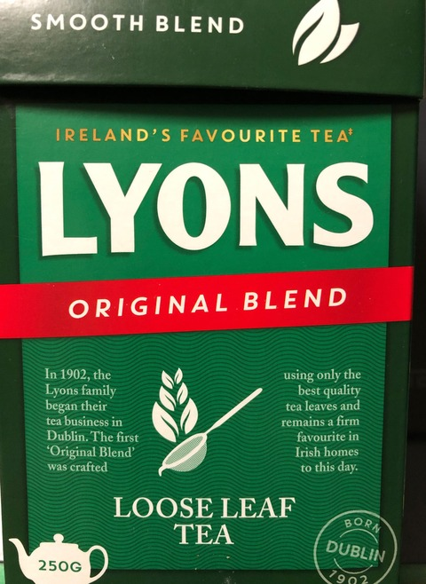 Lyons_OriginalBlendS