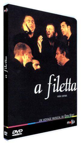 AFiletta_DVD