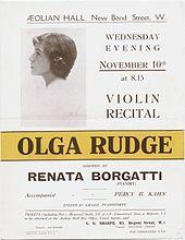 Olga_Rudge_advertisement
