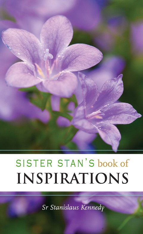Stan-Inspirations