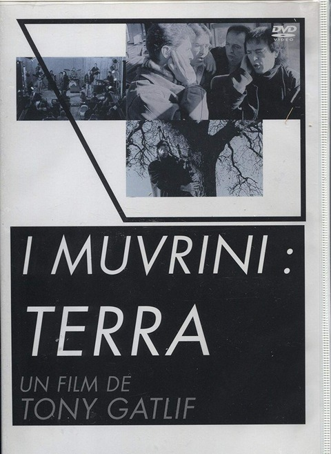 IMuvrini-Terra