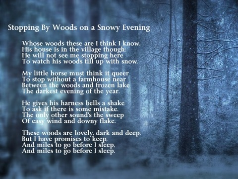 Robert-Frost-poem_stopping