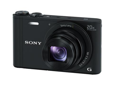 Sony_DSC-WX350_B