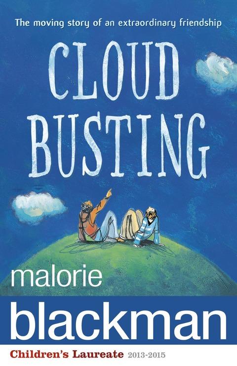 Blackman-CloudBusting