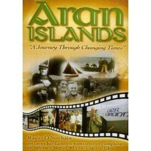 AranIslands_DVD