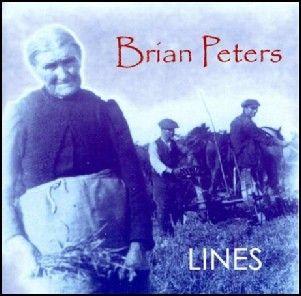 Peters-Lines