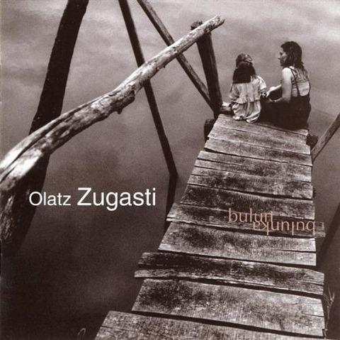 Olatz-Bulun