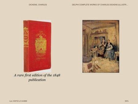 Dickens-Cricket1848