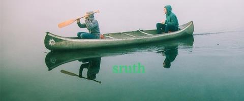 sruth