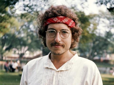 Bob_Dylan_1972