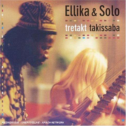 Ellika_Solo-TretaktTakissaba
