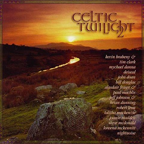 CelticTwilight2