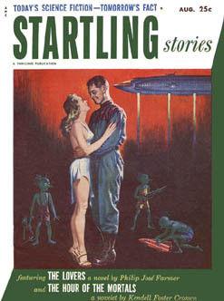 Startling1952