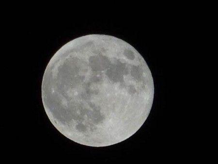 Moon_20150928