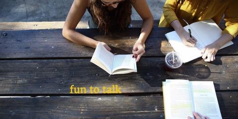 FunToTalk