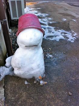 雪だるまIMG_1255_s