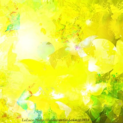 yellow2014_420_hp