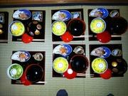 201711219八百善瑞泉寺茶会11