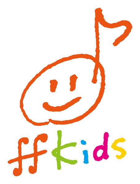 ff_kids_logo