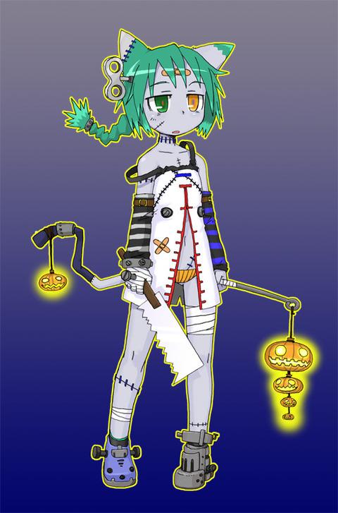 furanuko