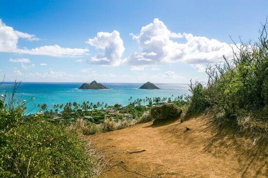 Pratt_Lanikai-Pillboxes-Hawaii_02