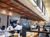 回転寿司3