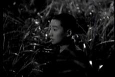 「風の又三郎」�-3